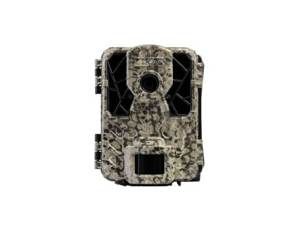 Spypoint Ultra Compact Trail Camera, 12 MP, Camo - FORCE-DARK