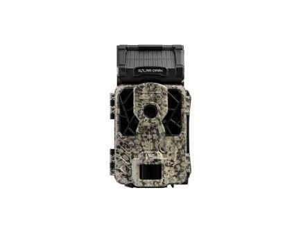Spypoint Solar Trail Camera, 12 MP, Camo - SOLAR-DARK