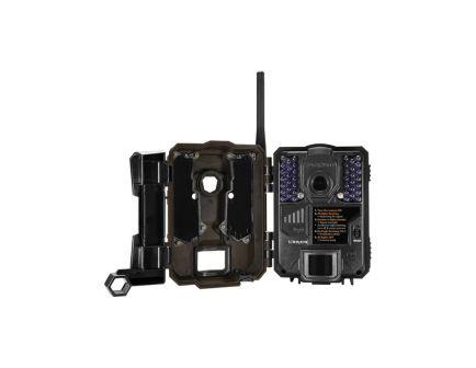 Spypoint Evo Cellular Trail Camera, 12 MP, Brown - LINKEVO
