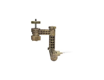 Spypoint MA-360 1-Piece Adjustable Mounting Arm for Trial Cameras, Camo - MA360C