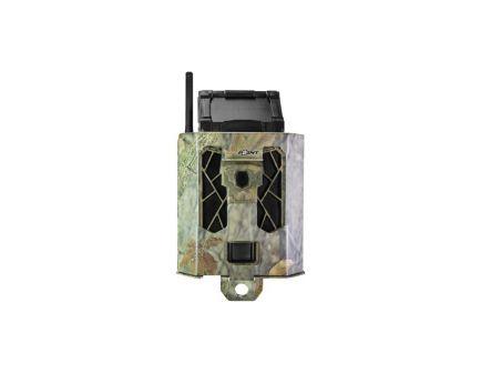 Spypoint Security Box for 42 LEDs Cameras, Camo - SB-200