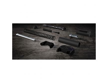 Rival Arms Slide Completion kit for Glock 17, 19 Gen 3 and 4 Pistols - RA42G001A