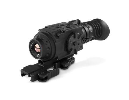 FLIR Thermosight Pro 1.5x19mm Thermal Scope - PTS233