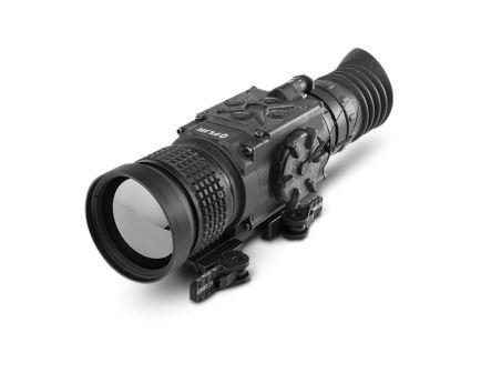 FLIR Thermosight Pro 4x50mm Thermal Scope - PTS536