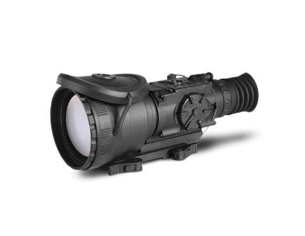 FLIR Zeus 1.5/1.8x50mm Thermal Imaging Rifle Scope - TAT163WN4ZEU