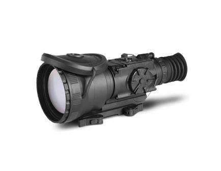 FLIR Zeus 2.7/3.2x75mm Thermal Imaging Rifle Scope - TAT163WN7ZEU