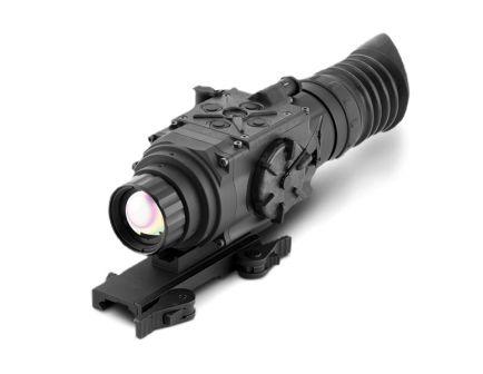 FLIR Predator 1-8x25mm Thermal Imaging Rifle Scope - TAT163WN2PRE