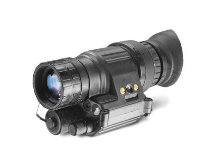 FLIR PVS-14-51 3G 1x19mm Night Vision Monocular, Gen3 Ghost MG - NAMPVS14M5G9