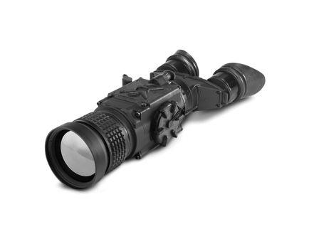 FLIR Command 640 3-24x75mm Long Range Thermal Imaging Binocular - TAT163BN7HDH