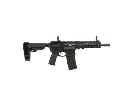 Adams Arms P2 .300 Blackout AR Pistol, Blk - FGAA-00281