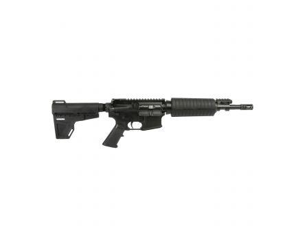 Adams Arms PZ 5.56 AR Pistol, Blk - FGAA-00383