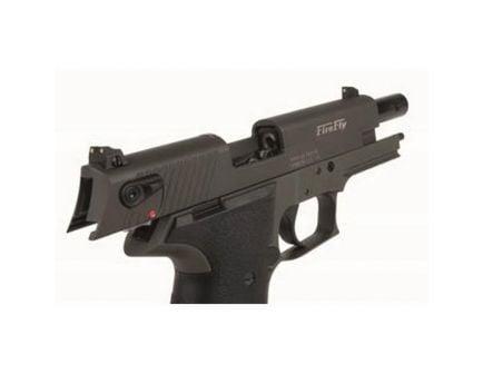 ATI GSG FireFly .22lr Pistol, Pink - GERG2210FFP