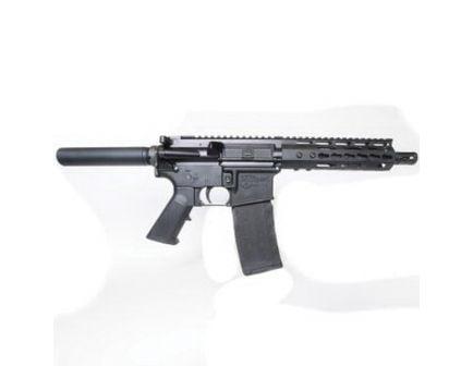 ATI-15 .223 Rem/5.56 AR Pistol, Blk - GMS15P7556