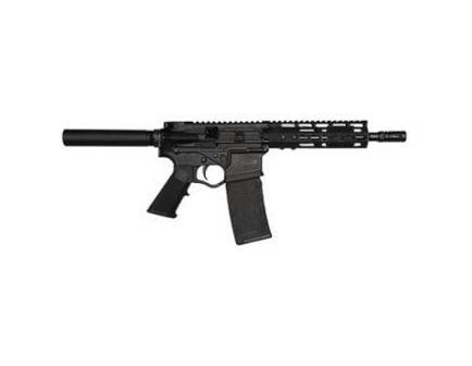 ATI Omni Hybrid P4 MAXX .300 Blackout Pistol w/ Brace - GOMX300P4B