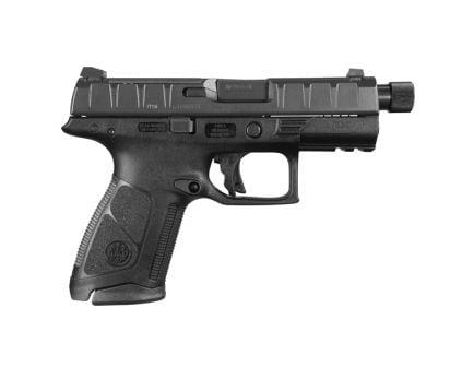Beretta APX Centurion Combat 9mm Pistol - JAXQ920701