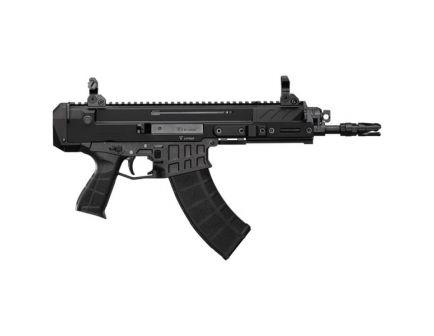 CZ-USA CZ Bren 2 Ms 5.56 AR Pistol, Blk - 91451