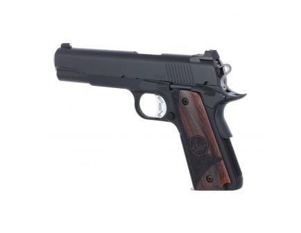 Dan Wesson Vigil .45 ACP Pistol, Blk - 1832