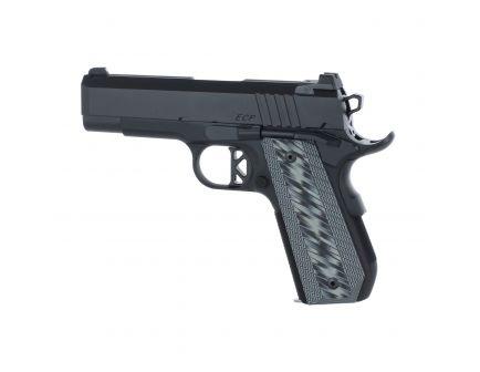 Dan Wesson ECP 9mm Pistol - 1884