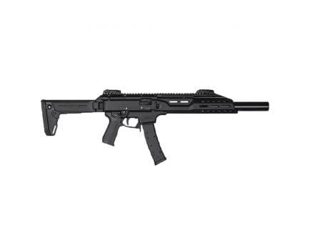 CZ-USA CZ Scorpion EVO 3 S1 Carbine Magpul Edition 9mm Semi-Automatic Rifle, Blk - 08537