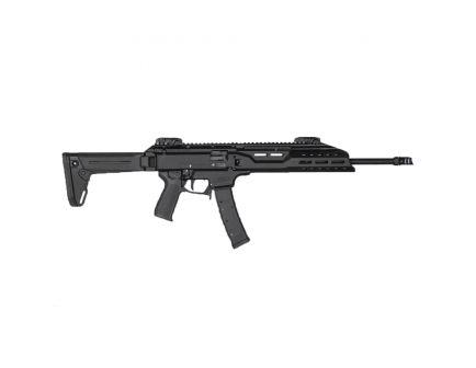 CZ-USA CZ Scorpion EVO 3 S1 Carbine Magpul Edition 9mm Semi-Automatic Rifle, Blk - 08535