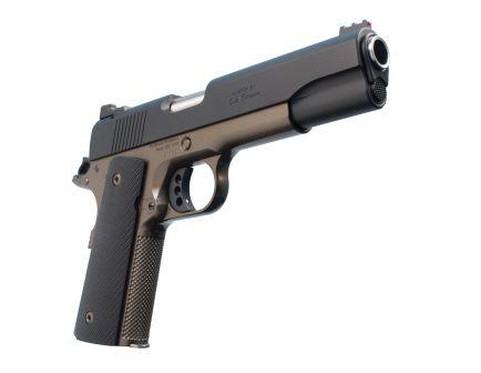 Ed Brown Special Force .45 ACP Pistol, Bronze Gen4 - SF18-BZ