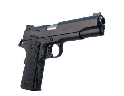Ed Brown Special Force .45 ACP Pistol, Black Gen4 - SF18-G4