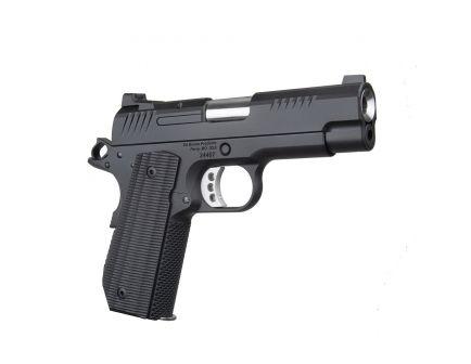 Ed Brown Evo KC9 9mm Pistol, SS - EVOKC9