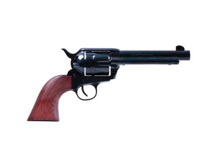 "Heritage Manufacturing Rough Rider 5.5"" .357 Mag Big Bore Revolver, Blue - RR357B5"