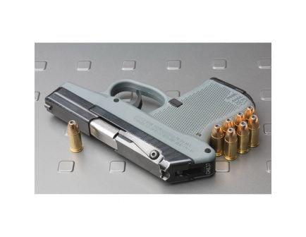 Kel-tec P32 .32 ACP Pistol, Blk - P32PKGRY