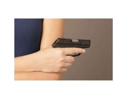 Kel-tec P32 .32 ACP Pistol, Blk - P32PKBLK