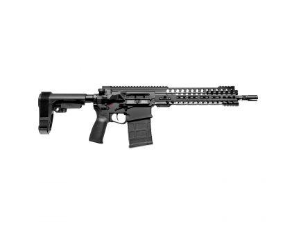 POF-USA Revolution .308 Win AR Pistol, Blk - 1391