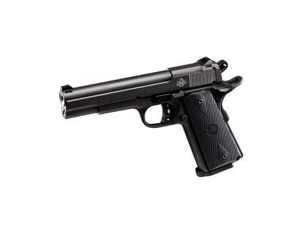 Rock Island XT22 Magnum .22 Mag Pistol, Armor Black - 56794