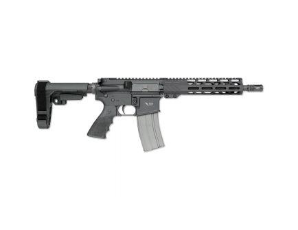 Rock River Arms A4 LAR-15 .223 Rem/5.56 AR Pistol, Blk - AR2142