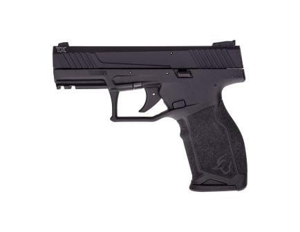 """Taurus TX22 Full 4.1"""" .22lr Pistol, Blk - 1-TX22241"""