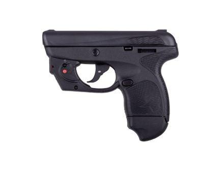 Taurus Spectrum Subcompact .380 Auto Pistol, Blk - 1007031101VL
