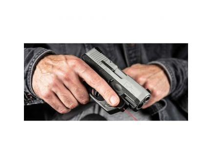 Taurus G2S Compact .40 S&W Pistol, Blk - 1-G2S4039NS