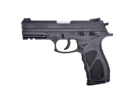 Taurus TH40 Full .40 S&W Pistol, Blk - 1-TH40041