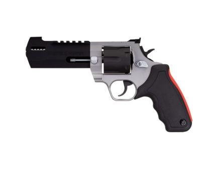 "Taurus Raging Hunter Large 6.75"" .44 Mag Revolver, Matte Black Oxide - 2-440061RH"