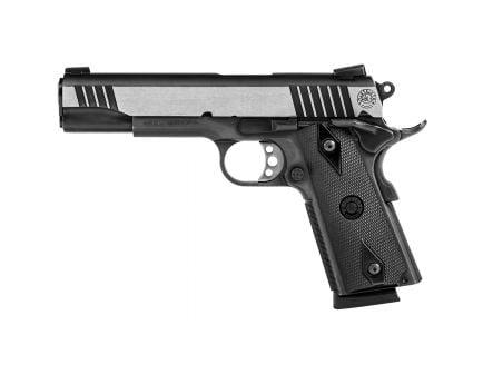 Taurus 1911 Full .45 ACP Pistol, Blue - 1-191101DT