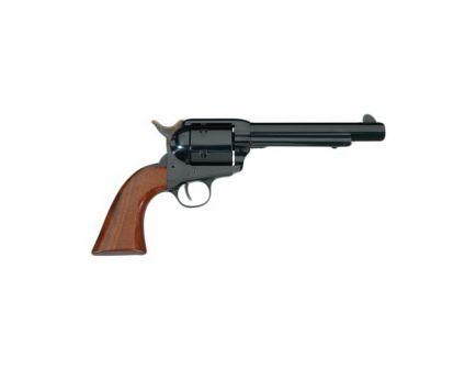 Taylors & Company 1873 Cattleman - .44mag Standard .44 Mag Revolver, Blue - 0394