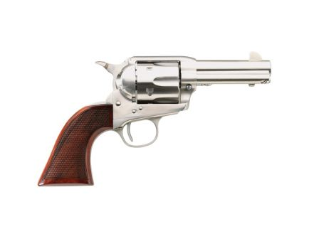 Taylors & Company Runnin' Iron .45 LC Revolver, Stainless - 4200