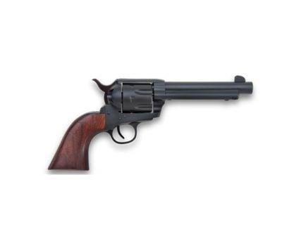 Traditions Rawhide 1873 .22lr Revolver, Matte - SAT73-22053