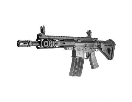 Windham Weaponry .223 Rem/5.56 AR Pistol, Blk - RP9SFS-7