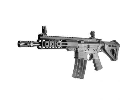 Windham Weaponry 7.62x39mm AR Pistol, Blk - RP9SFS-762M