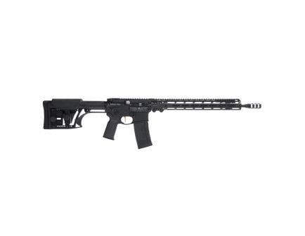 Adams Arms P3 5.56 Semi-Automatic AR-15 Rifle - FGAA-00241