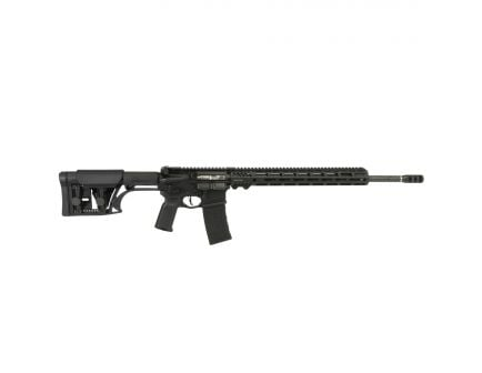 Adams Arms P3 .224 Valkyrie Semi-Automatic AR-15 Rifle - FGAA-00392-R