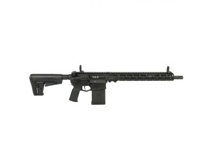 Adams Arms P2 .308 Win Semi-Automatic AR-10 Rifle - FGAA-00304-R