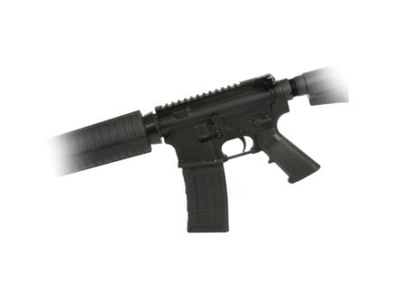 Adams Arms PZ .308 Win Semi-Automatic AR-10 Rifle - FGAA-00393
