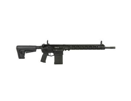 Adams Arms P2 6.5 Crd Semi-Automatic AR-10 Rifle - FGAA-00394-R