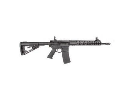 ATI Omni Hybrid MAXX .223 Rem/5.56 Semi-Automatic AR-15 Rifle - GOMX556TS